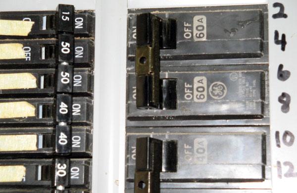 circuit breaker panel-circuitbreakerleftside1.jpg