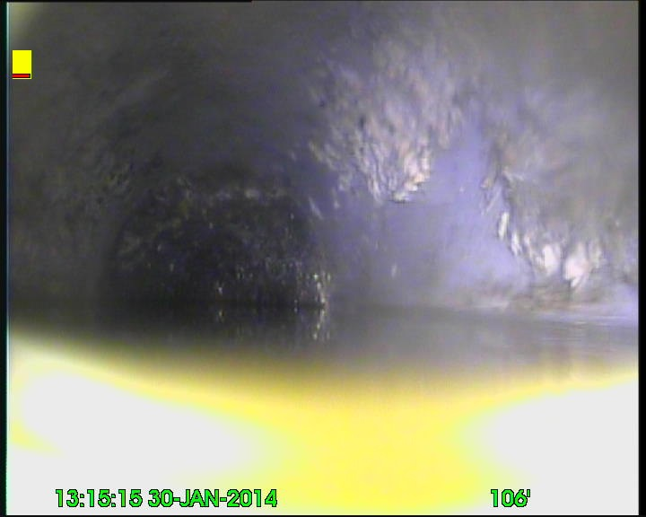 Sewer Line to Main Connection-city-sewer-pic.jpg