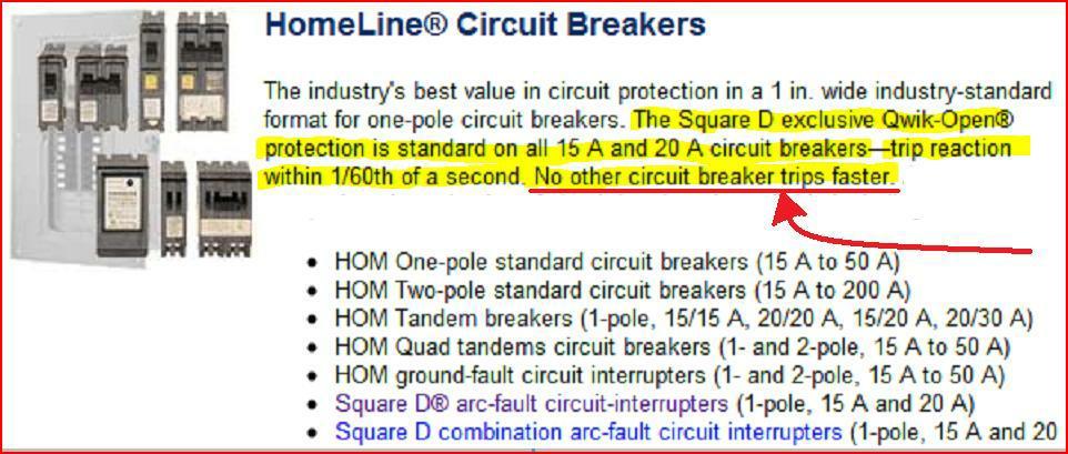 Testing a breaker-ckt-brkr-homeline.jpg