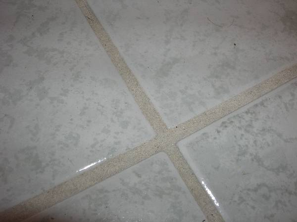 cleaning difficult grout stains?-clean-grout-spot.jpg