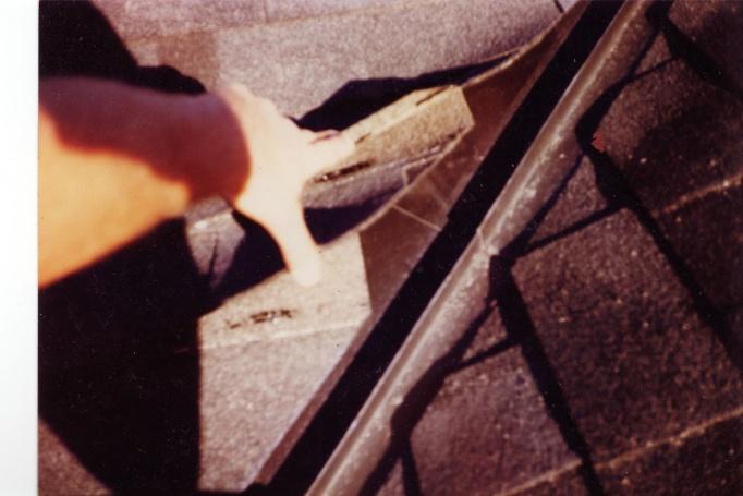"new ""inspire"" slate composite roof...(plastic)-clipped-valley-shingles.jpg"