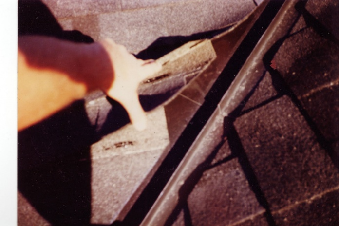 How to bend lead flashing?-clipped-valley-shingles.jpg