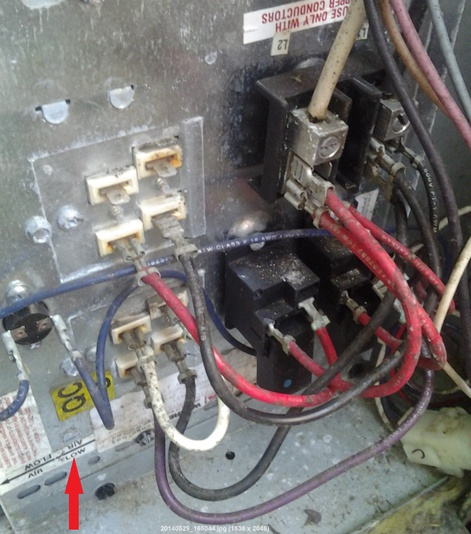 hvac heat strips jpg 422x640