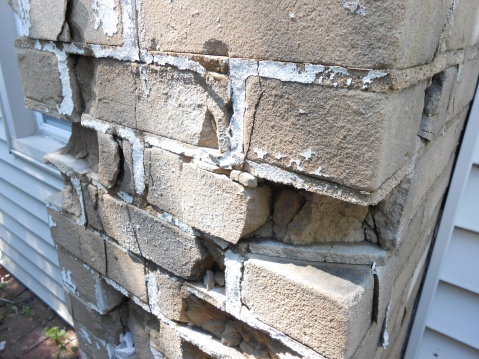 Rebuild chimney cheaply-close-up.jpg