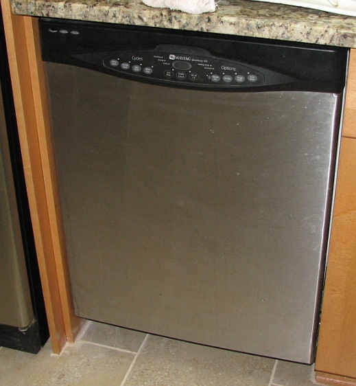 can't open dishwasher door fully after re-install-closed.jpg