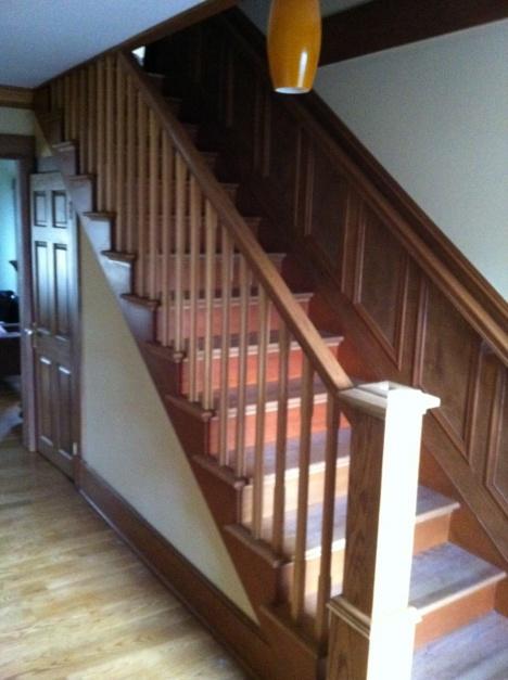 NEED HELP BUILDING AWKWARD BALUSTRADE please-closed-stair.jpg