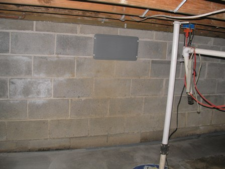 Who is the duty expert on water intrusion?-closed-vents.jpg
