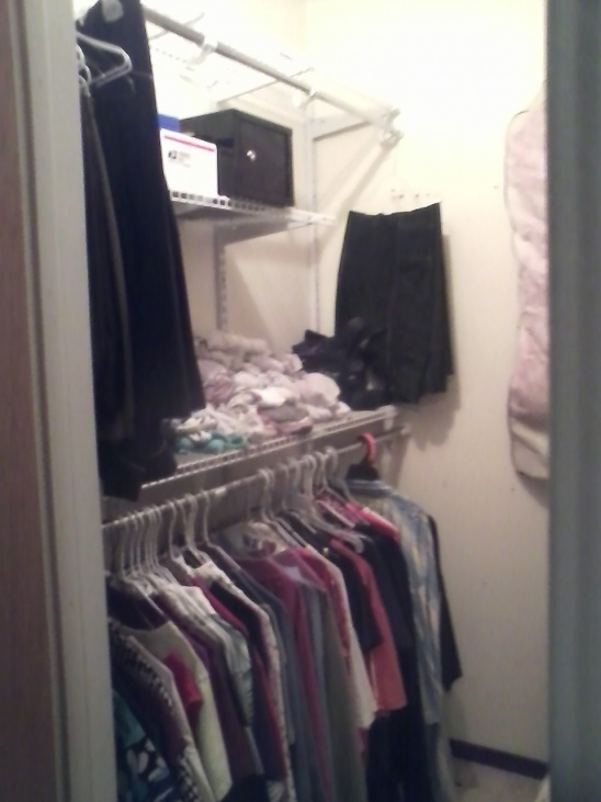 Closet Renovation-closet-after.jpg
