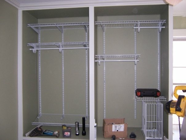 Built-in Wardrobe Closet Materials?-closet.jpg