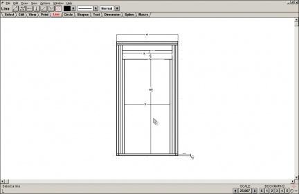 Framing Closet - header ?-closet.jpg