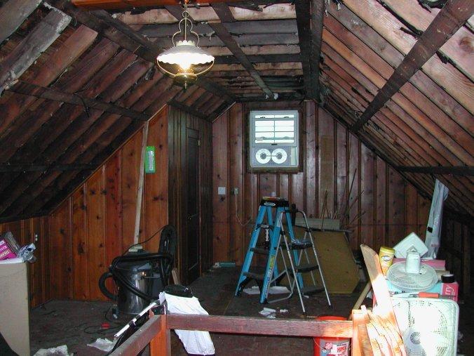 Newbie questions on refinishing walkup attic with knee walls-closet.jpg
