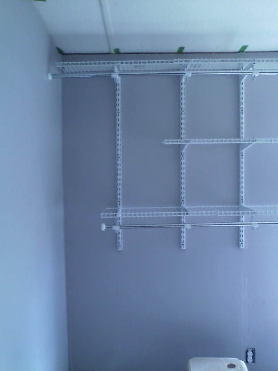 Complete Mobile Home Remodel-closet.jpg