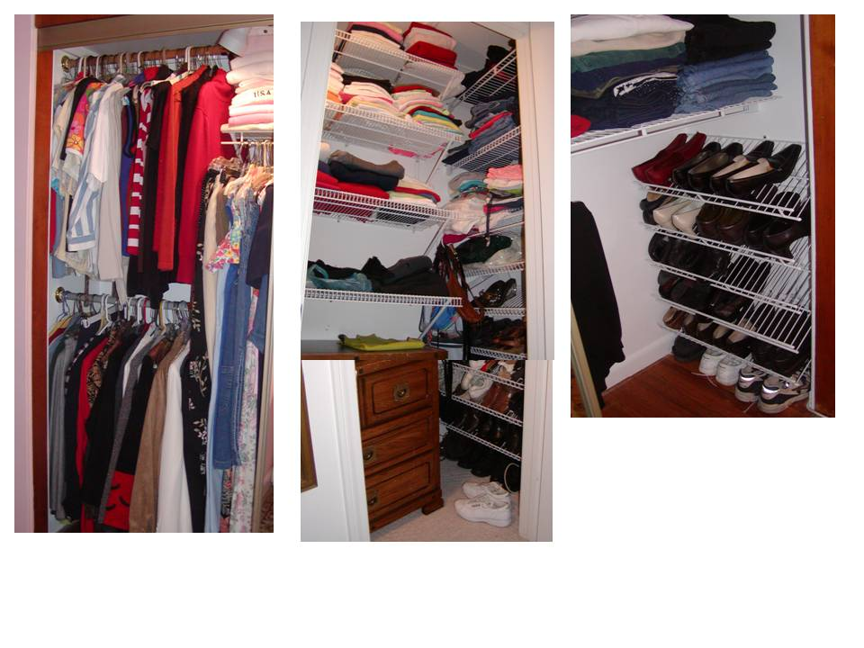 My room is a disaster..-closet-organizing-ideas.jpg