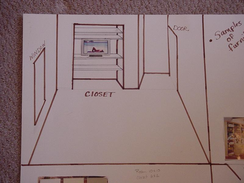 Girl Cave Plans:  AC Vent question-closet-plan.jpg