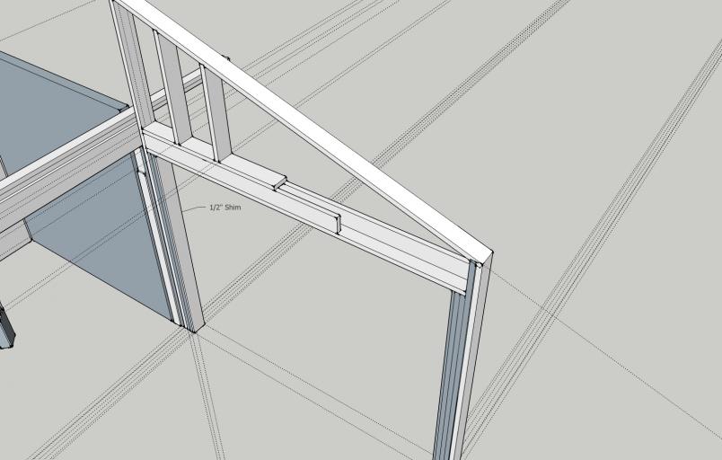 Non Load Bearing Header-closet-rough.jpg