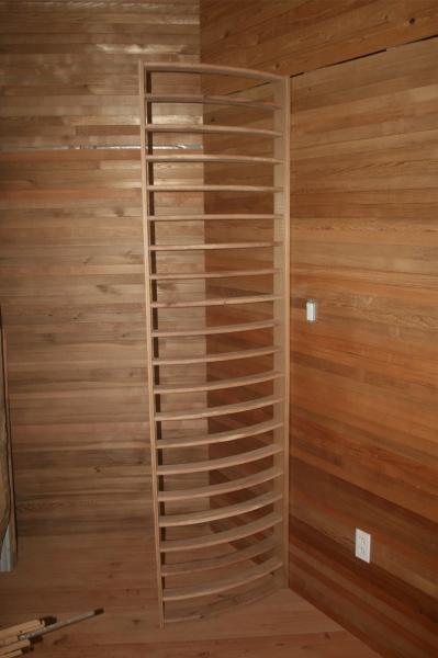 Gulf Island Building.-closet-wood-13.jpg