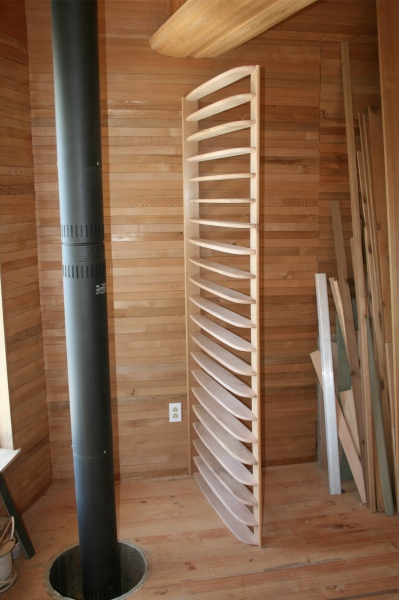 Gulf Island Building.-closet-wood-17.jpg