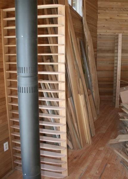 Gulf Island Building.-closet-wood-18.jpg