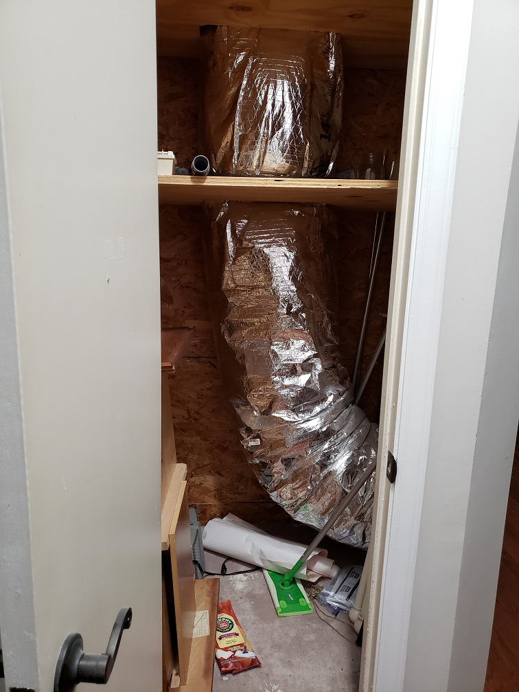 Move return vent?-closet_duct.jpg