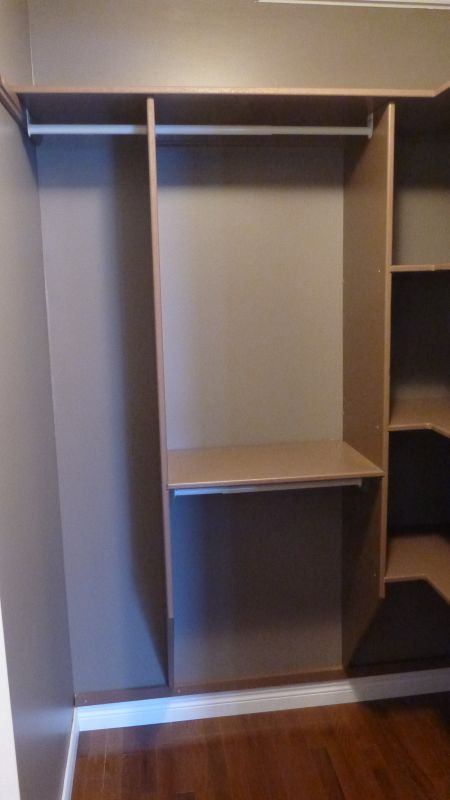 Closet organizer plans. Opinions requested.-closetorgfinished01.jpg