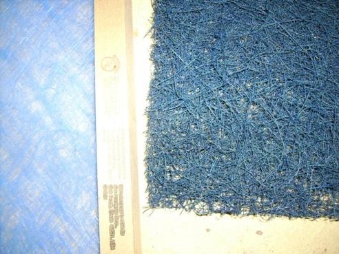 Furnace Filters-closeup-cheap-blue-merv-4-washable.jpg