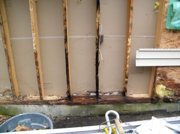 Vinyl sided chimney on side of house - rotting OSB-clough-rot-repair-2010-027.jpg