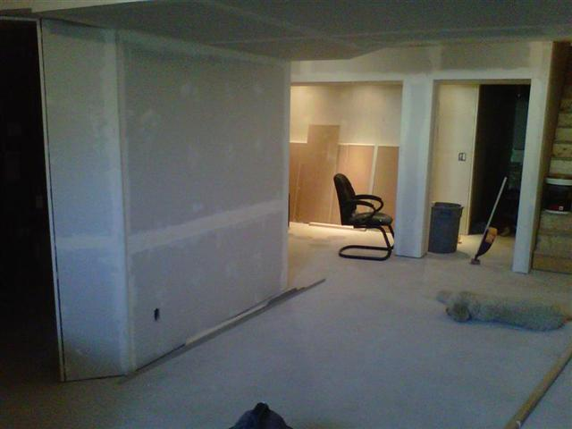Basement Development-cochrane-20120728-00055-medium-small-.jpg