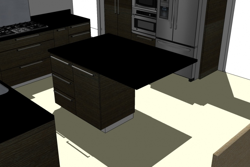 Island quartz countertop problem-cocina-paula-y-rodrigo-isla.jpg