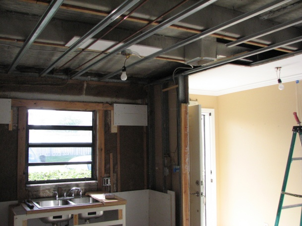 sheetrock ceiling structure-cocoa-beach-remodel-009.jpg