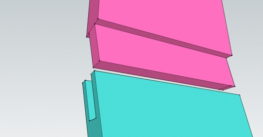 Joinery options on large obtuse angles?-coffin-corner-2.jpg