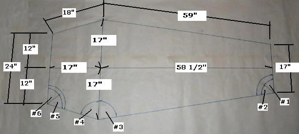 Need some quick help with coffin angles.-coffin8.jpg