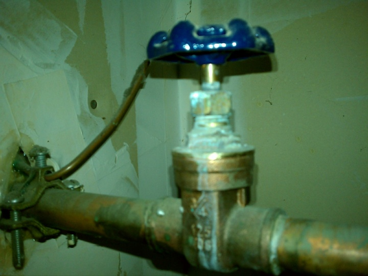 Replacing Cold Water Fill Valve on W.H.-cold-water-fill-valve.jpg