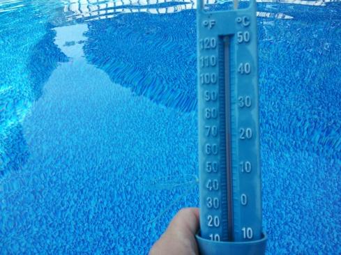 Simple pool solar heater-coldest.jpg