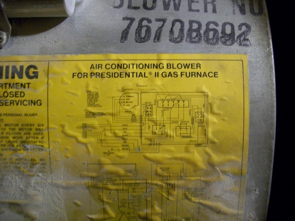 coleman mobile home gas furnace wiring diagram coleman wiring diagram for coleman gas furnace the wiring diagram