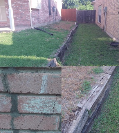 Retaining Wall / Foundation Issues-collage-large-.jpg