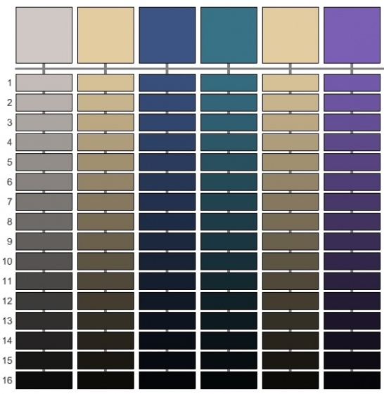 Colors to go with bathroom stone-color-values-darker.jpg