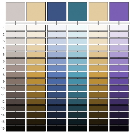 Colors to go with bathroom stone-color-values-light-dark.jpg