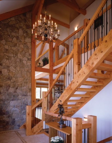 trouble with stair stringers-colorado-20post-20and-20beam-20home.jpg
