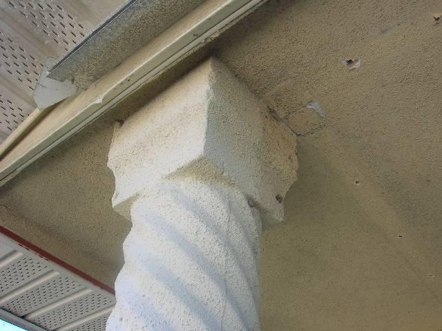 Veneer columns for my front awning-column-detail.jpg