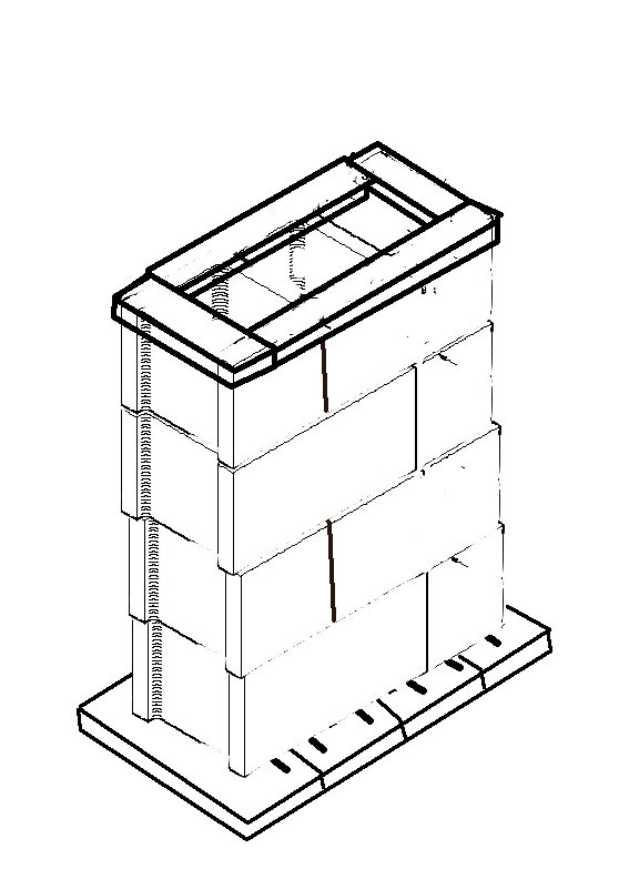 Building Column with Concrete Blocks?-column.jpg