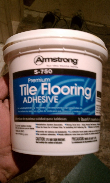 applying adhesive for commercial floor tiling-commercial_flooring_adhesive_x.jpg