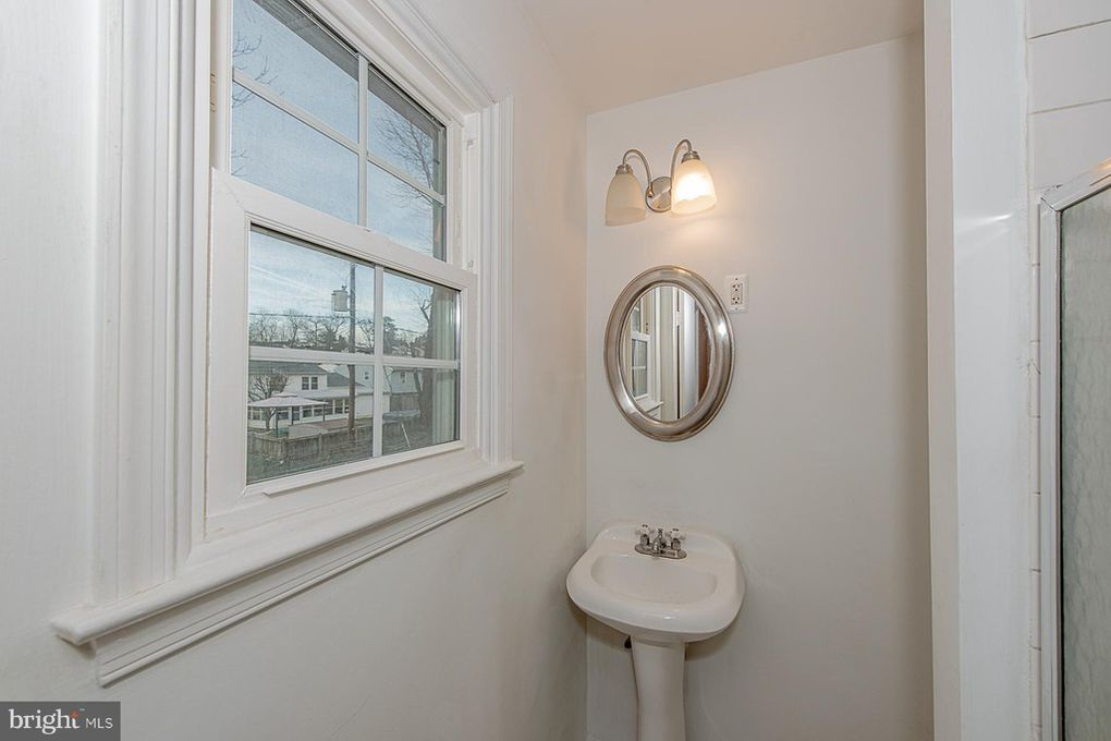 TINY master bath layout remodel ideas-comp-bathroom.jpg