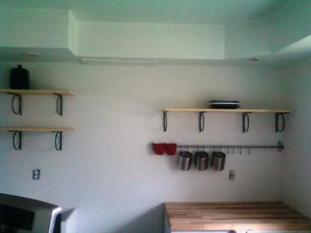 Kitchen remodel-completed-shelves.jpg