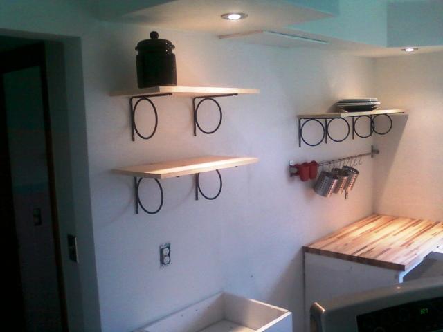 Kitchen remodel-completed-shelves2.jpg