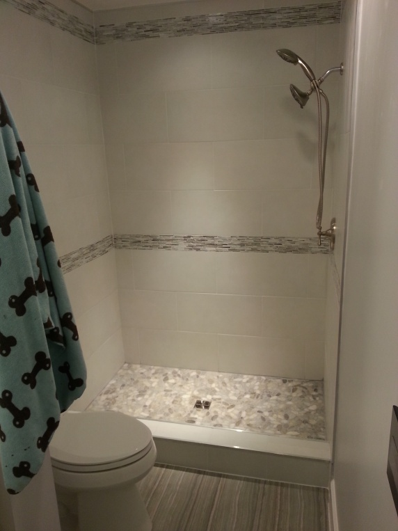 First Time Reno Attempt ...Venting-completed-shower-toilet.jpg