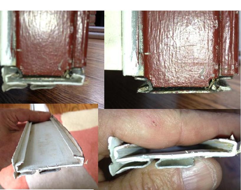 Replacement exterior door bottom vinyl weather stripping-compositejpeg.jpg