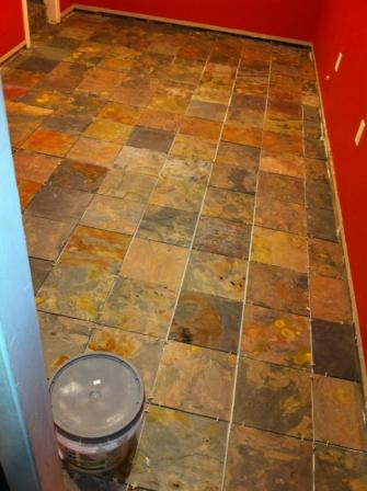 basement flooring project-compressed.jpg