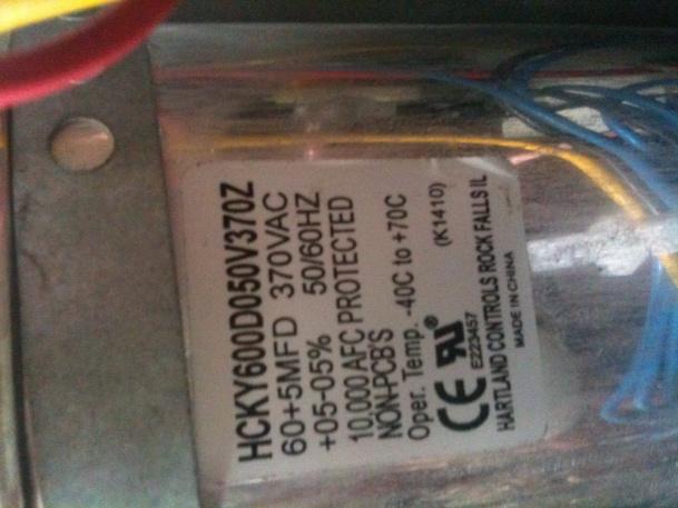 New compressor motor acting up; or something else?-compressor-cap.jpg