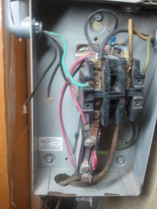 Compressor Magnetic Starter (Need Help)-compressor.jpg