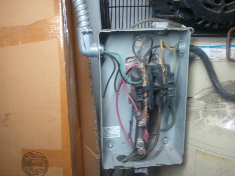 Compressor Magnetic Starter (Need Help)-compressor1.jpg